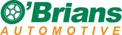 O'Brians Automotive